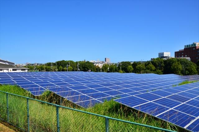 なぜ、太陽光発電を設置する人は増えているのか?